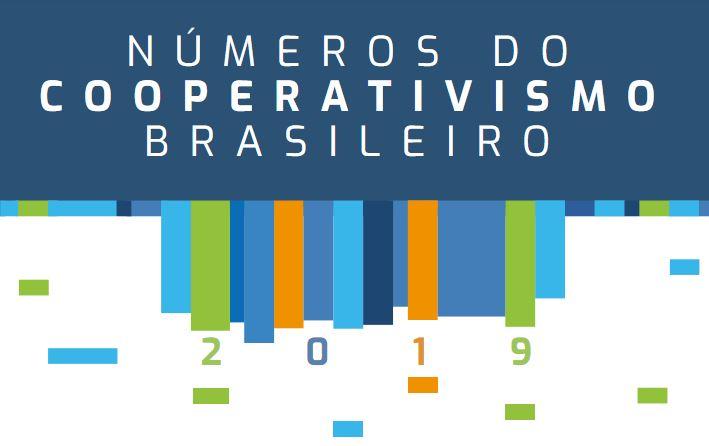 sistema ocb II 25 11 2019