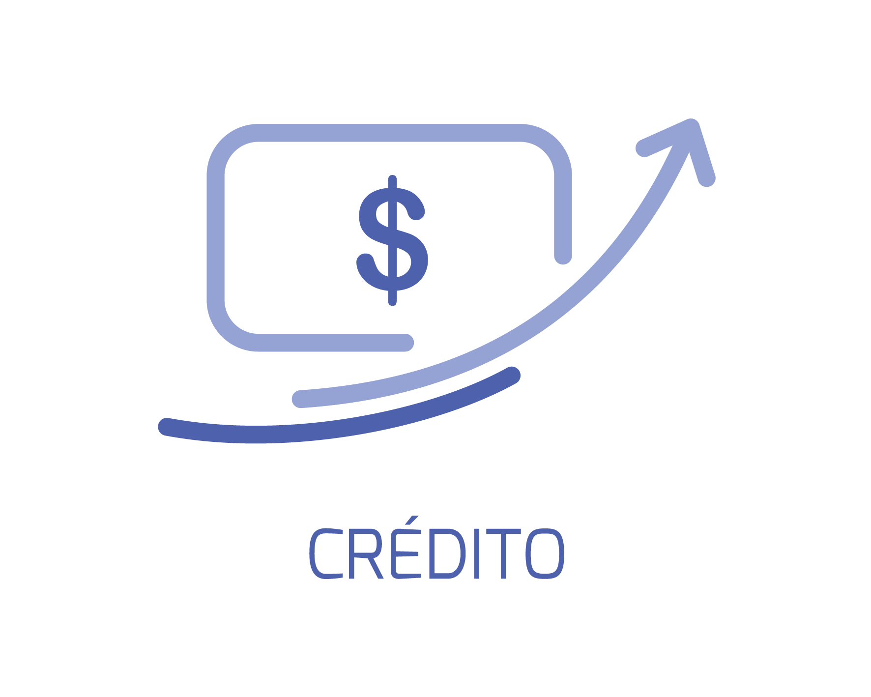 ramo credito 26 11 2019