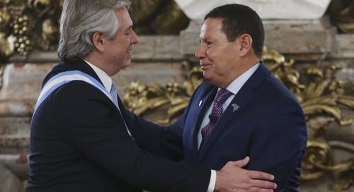 argentina 11 12 2019