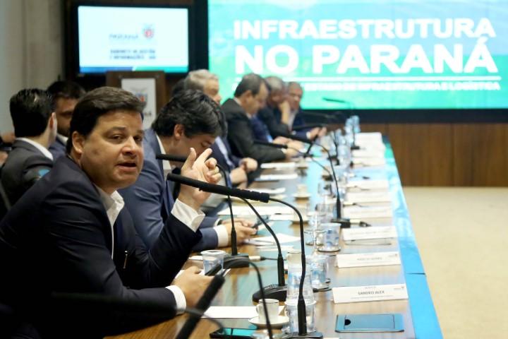 infraestrutura 11 12 2019