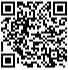capal I QR Code 25 01 2021