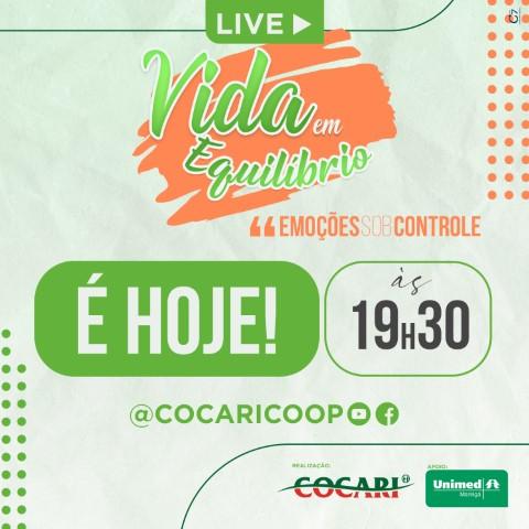 cocari 26 01 2021