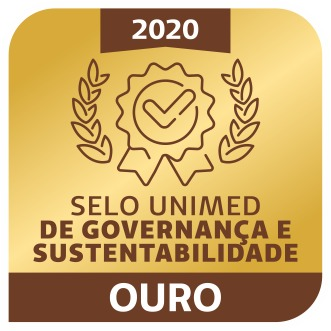 unimed brasil 28 01 2021