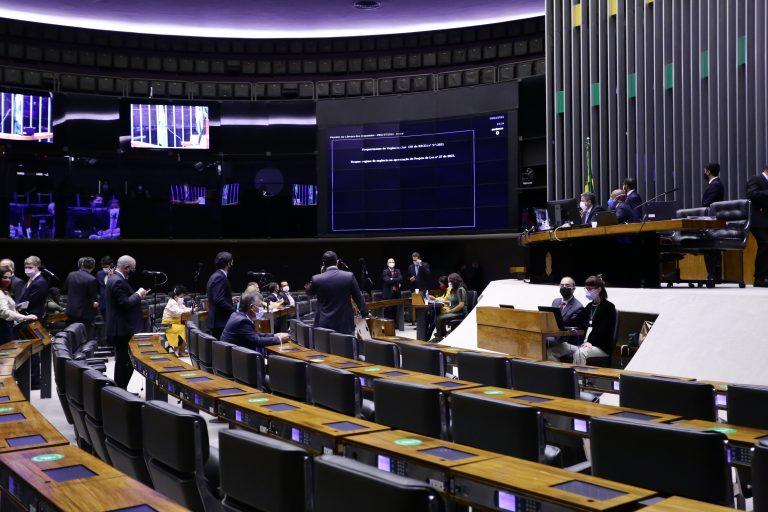 legislativo I 10 02 2021