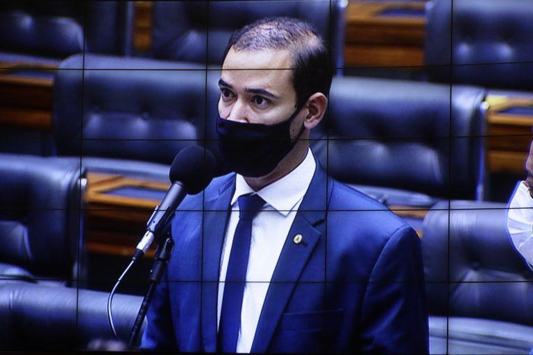 legislativo 18 02 2021