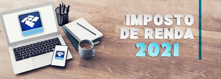 irpf 25 02 2021