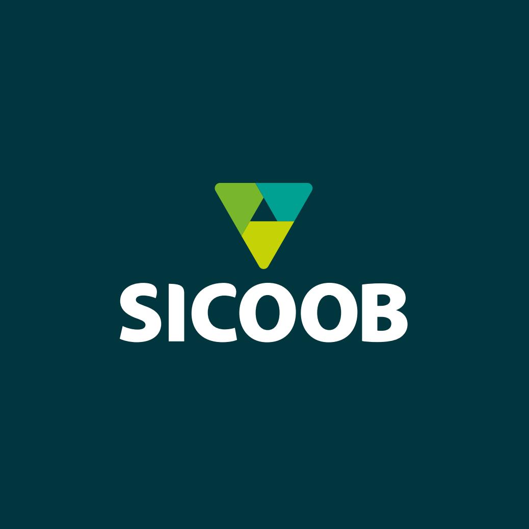 sicoob 04 03 2021