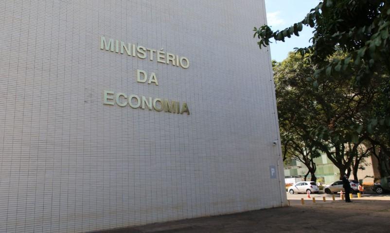 economia 12 08 2021