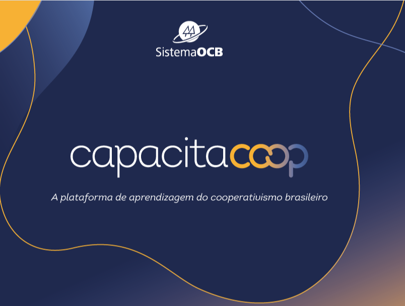 formacao 24 08 2021