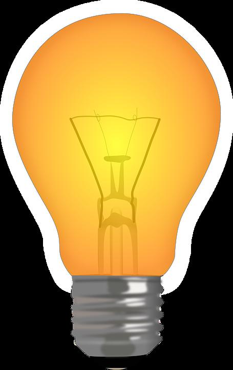 energia eletrica 30 08 2021
