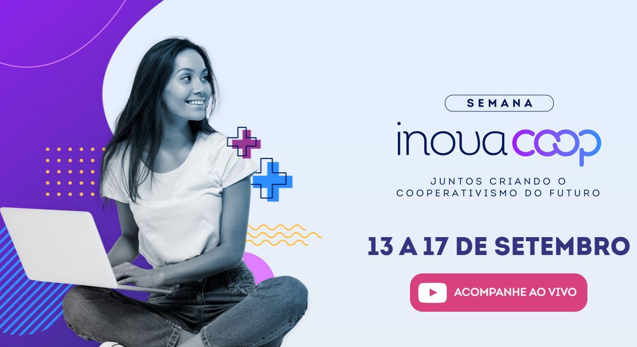 inovacoop 31 08 2021