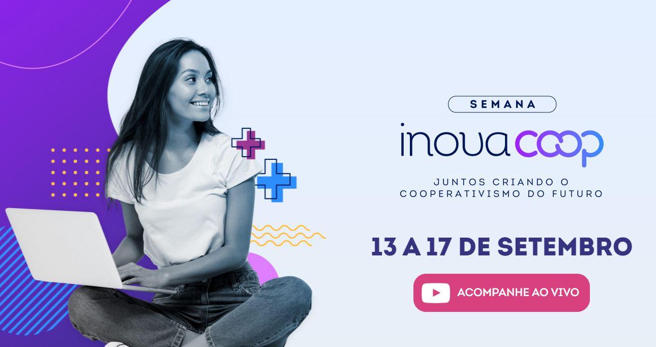 inovacoop 13 09 2021