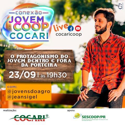 cocari 15 09 2021