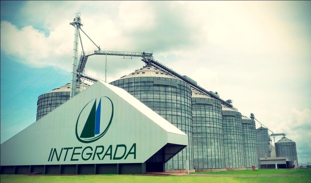Paraná tem 14 cooperativas que faturam mais de R$ 1 bilhão cada