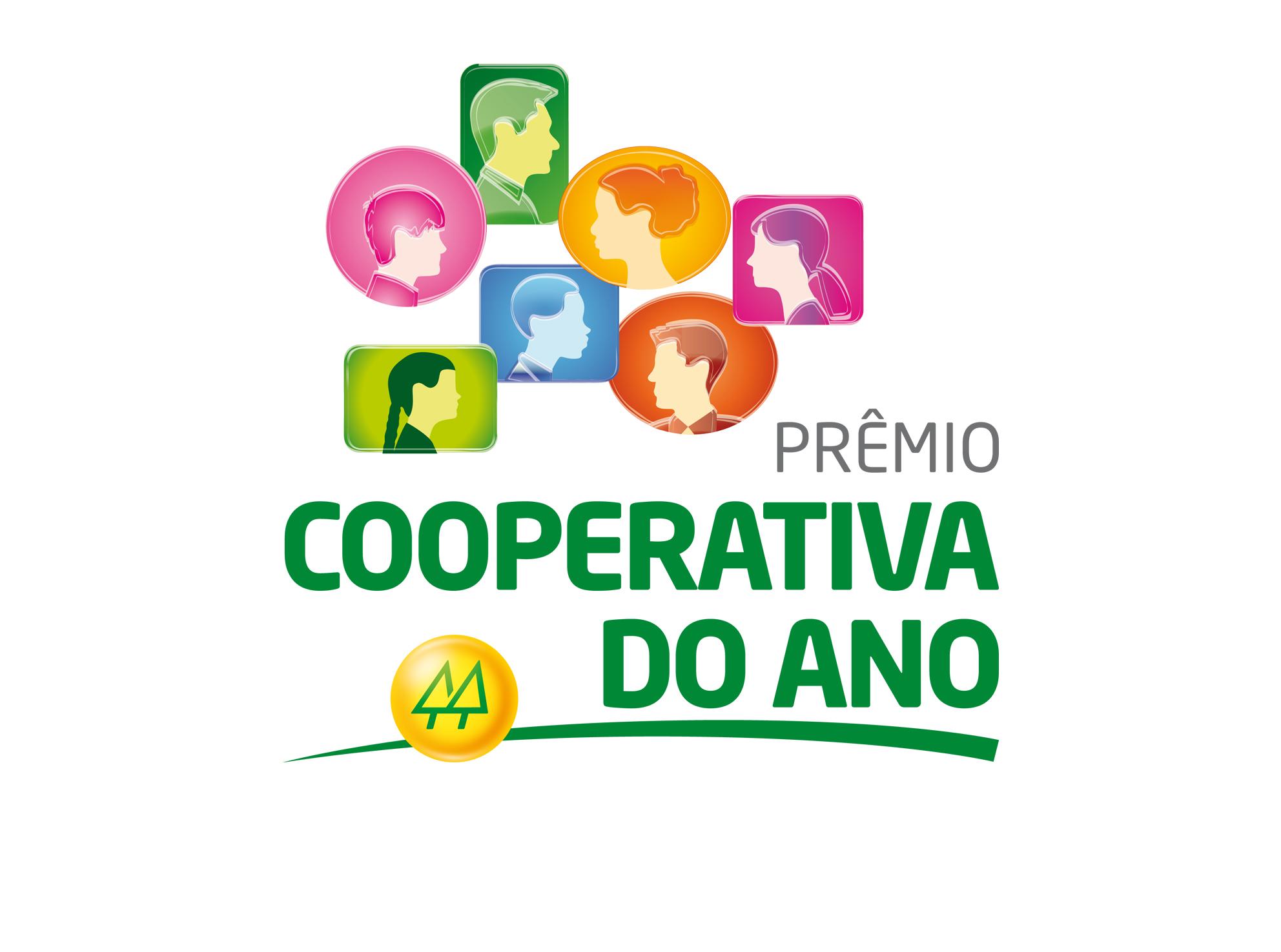 Marca Premio Cooperativa Do Ano 23 10 2012