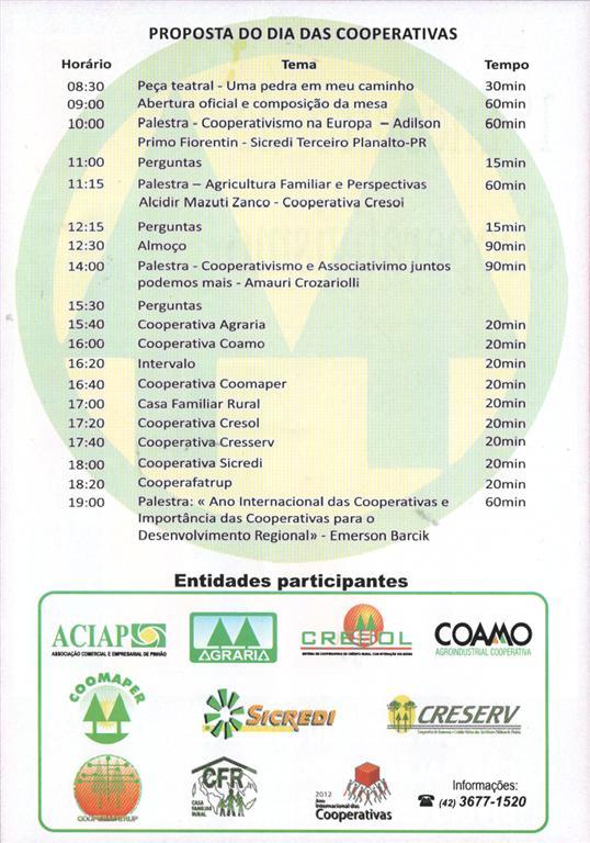cooperativismo 23 10 2012 1