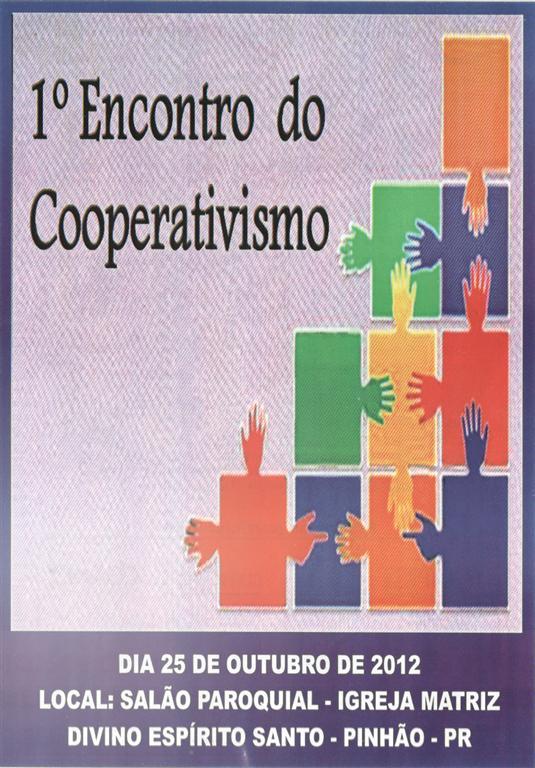 cooperativismo 23 10 2012 Large